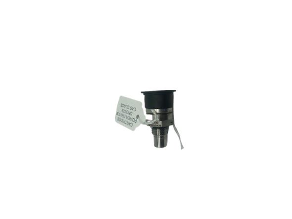 M30903828 Cartridge Power Device
