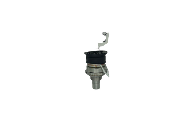 M30903836 Cartridge Power Device