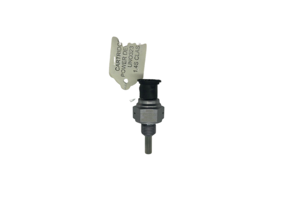 M30903849 Cartridge Power Device
