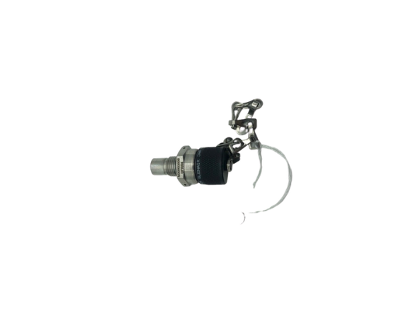 M30903856 Cartridge Power Device