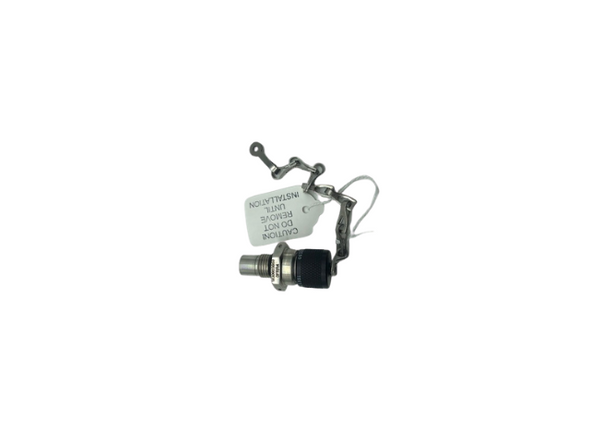 M30903859 Cartridge Power Device