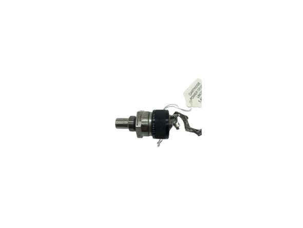 M30903872-1 Cartridge Power Device