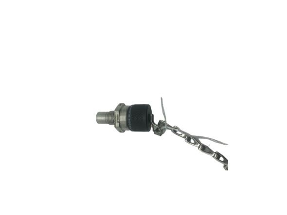 M30903874 Cartridge Power Device