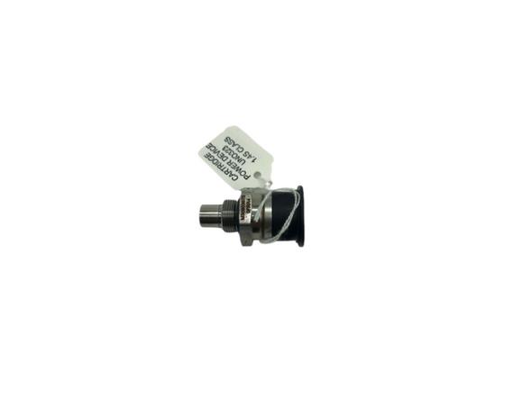 M30903875 Cartridge Power Device
