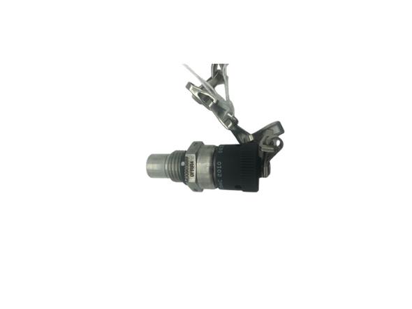 M30903889 Cartridge Power Device