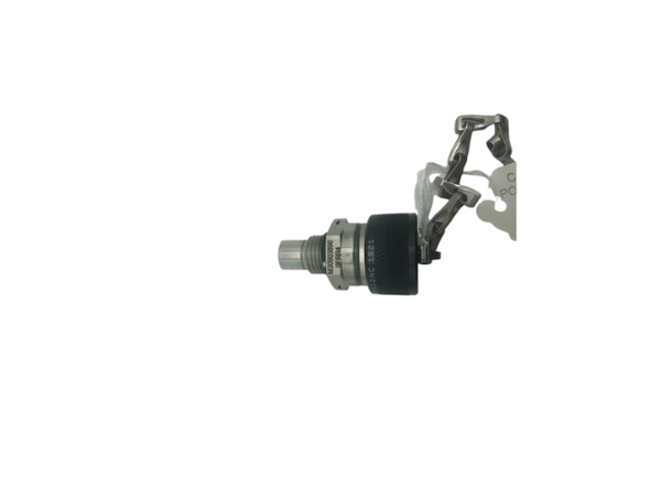 M30903896 Cartridge Power Device