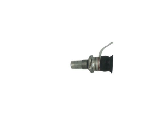 M30903899 Cartridge Power Device