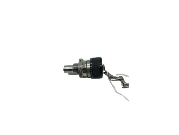 M30903913 Cartridge Power Device