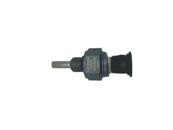 M30903920 Cartridge Power Device