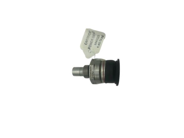 M30903932 Cartridge Power Device