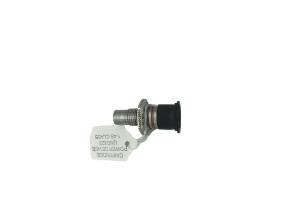 M30903955 Cartridge Power Device