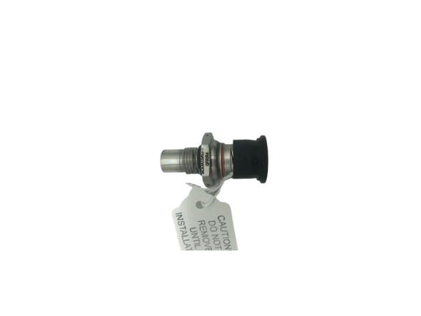 M30903962-1 Cartridge Power Device