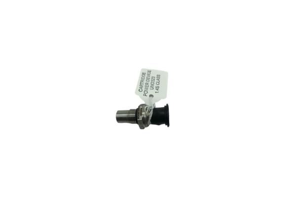 M30903964 Cartridge Power Device