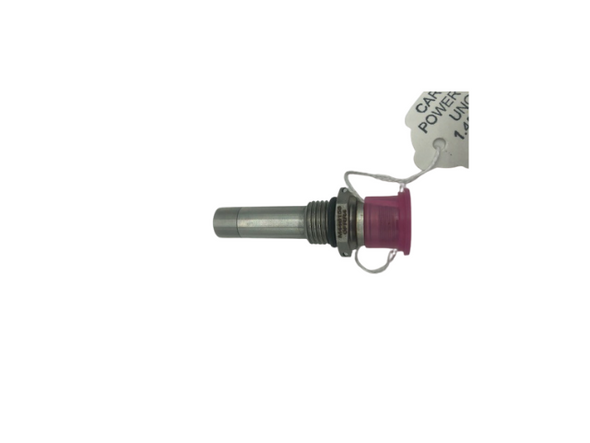 M446158 Cartridge Power Device
