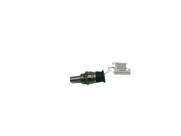 M446518-1 Cartridge Power Device