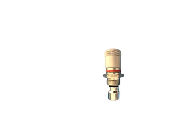 M446582-3 Cartridge Power Device