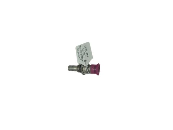 M446616 Cartridge Power Device
