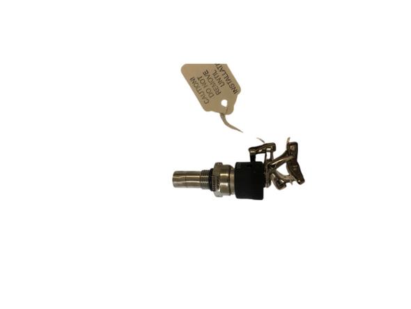 M446617 Cartridge Power Device