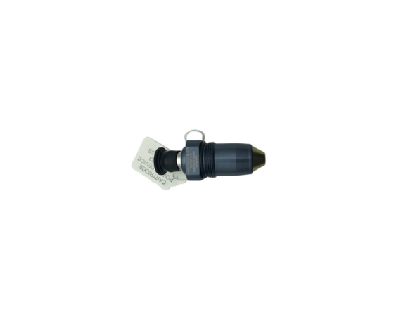 M472001-01 Cartridge Power Device