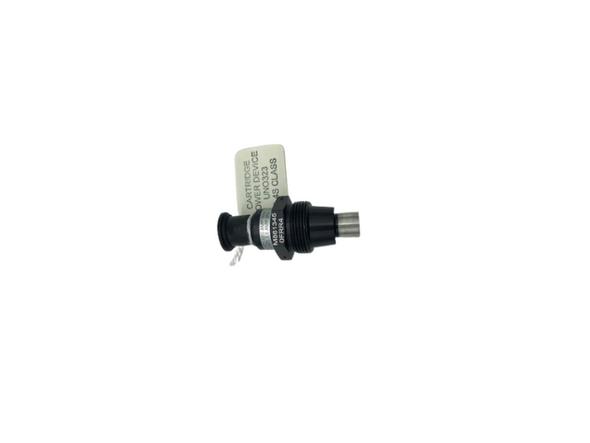 M861345 Cartridge Power Device