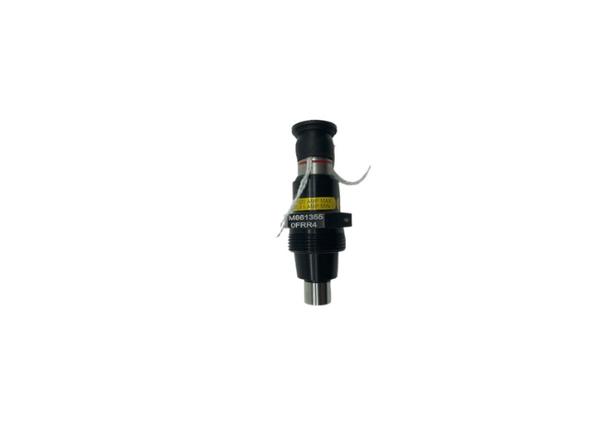 M861355 Cartridge Power Device