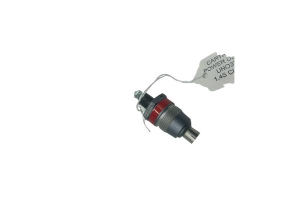 M861375 Cartridge Power Device