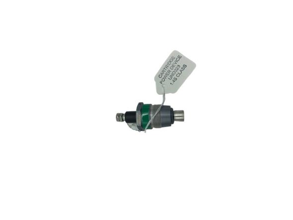M861385 Cartridge Power Device