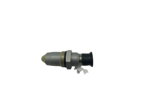 M873571-02 Cartridge Power Device