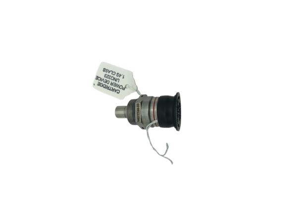 M877744-03 Cartridge Power Device