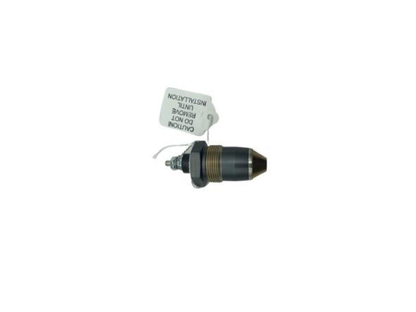 M895408-1 Cartridge Power Device