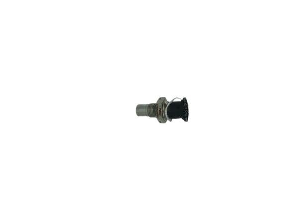 MA805300-41 Cartridge Power Device