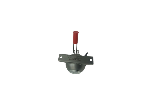M30100022-3 Lavatory Fire Extinguisher