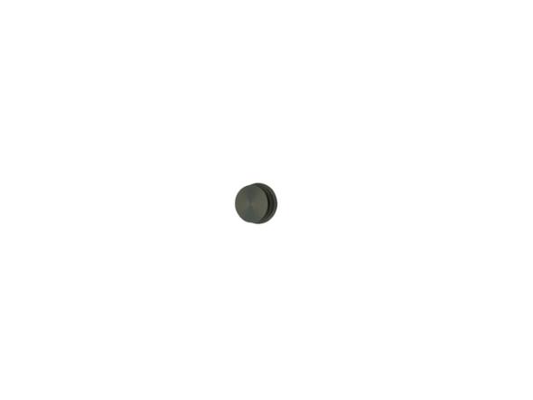M13038 Plug
