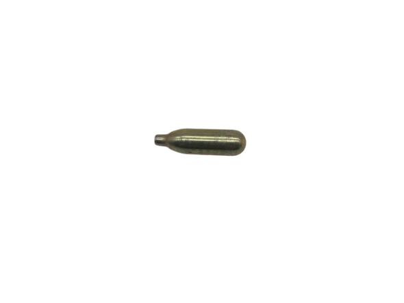 M201386 CO2 Cylinder