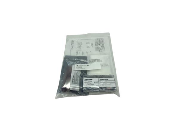 M30180155 Kit