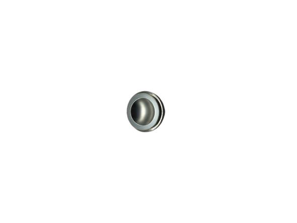 M33440016-6 Disc