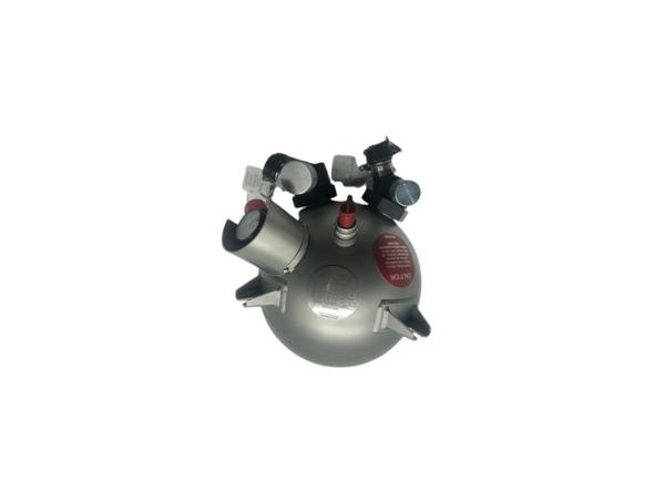 M3370002 Fire Bottle