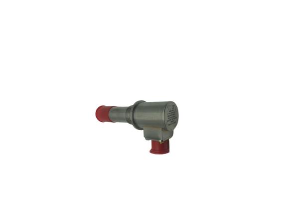 M35040051-1 Switch