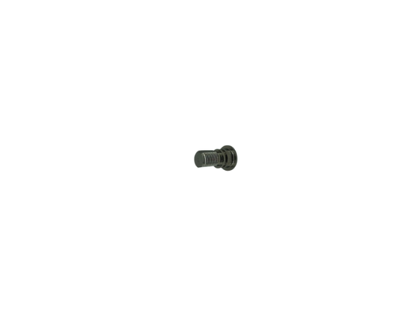 M35200525 Fill Fitting