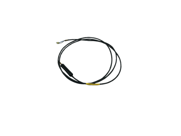 M441881 Radio Cord