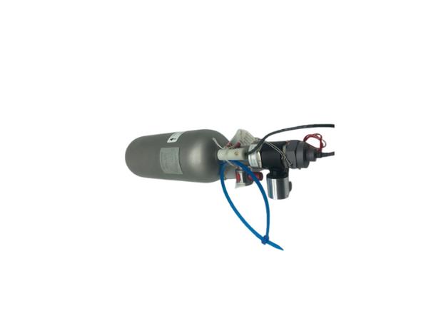 M57333-012 Fire Extinguisher