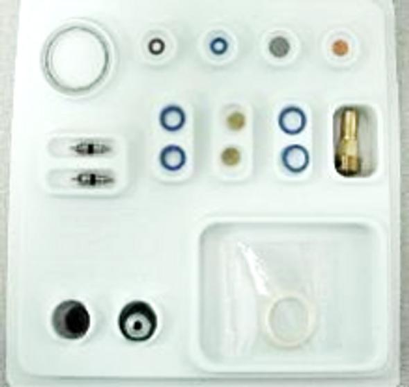 M806022-02 OH kit