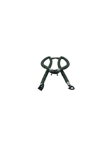 MMXH30-30 Harness