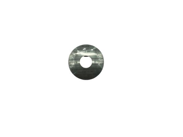 24216-1 ID Plate