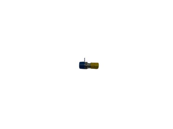 24220-1 Filler Valve