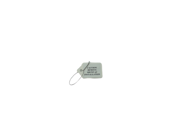 24626-1 Label