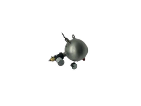 24600-2 Fire Extinguisher