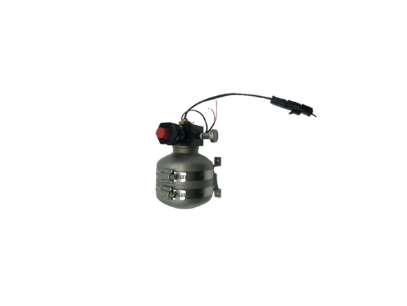 25300-1 Fire Extinguisher