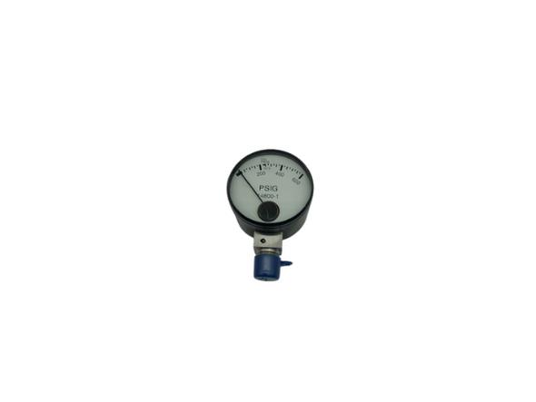 14800-1 Pressure Gauge