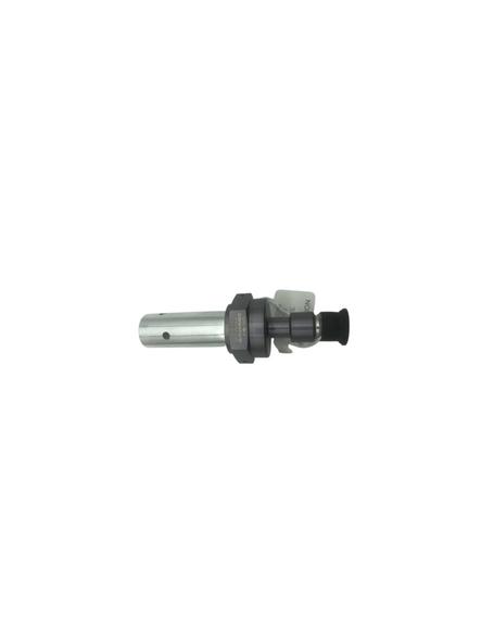 CT00500-1 Cartridge Power Device